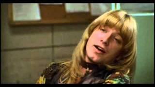 getlinkyoutube.com-Hair (1979) - song Hair