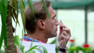 getlinkyoutube.com-Embarrassing Bodies S09E01 720p HDTV