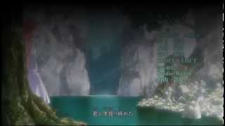 getlinkyoutube.com-xX NaruSaku - Angel With a Shotgun Xx