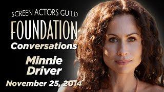 getlinkyoutube.com-Conversations with Minnie Driver