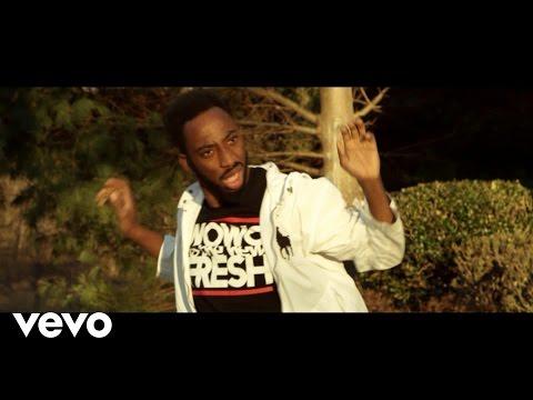Kimbo - Lez Moi ft. Detox @KimboCMR