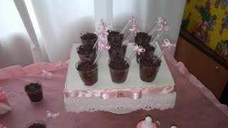 getlinkyoutube.com-DIY - Faça você mesmo - Suporte para doces - (Artesanato e Reciclagem) Dilni Moraes