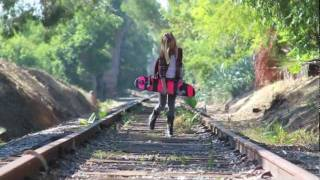 "getlinkyoutube.com-Someone like you ""Autumn Miller"""