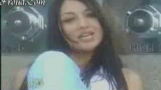 shaghayegh iranian music