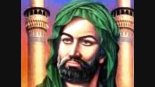 getlinkyoutube.com-حبك اعذب عذب-السيد مرتضى الموسوي
