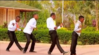 getlinkyoutube.com-Oliva Wema Kidomodomo New Tanzania Music 2015 Official Video