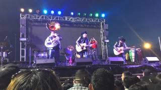 getlinkyoutube.com-Los Plebes Del Rancho de Ariel Camacho: Que Caro Estoy Pagando y Del Negociante