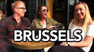 getlinkyoutube.com-Joe Goes To Brussels