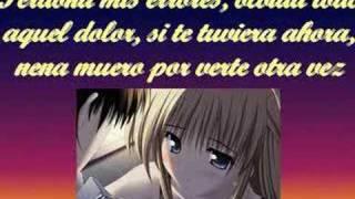 getlinkyoutube.com-Te amare - Barrio boys