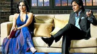Saif Ali Khan is not possessive about sister Soha Ali Khan width=