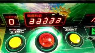 getlinkyoutube.com-ギンガーン! ラッシュで100連、カンスト、1000倍overを目指す動画 part6