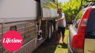 getlinkyoutube.com-Married at First Sight: Is Tom Ready to Give Up Life on the Bus? (Season 4, EpisodEpisode 13) | MAFS