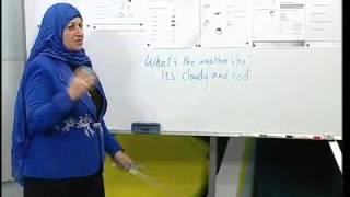 getlinkyoutube.com-11   اللغة الانكليزية سادس ابتدائي من الوحدة 10 الدرس 1و2و3