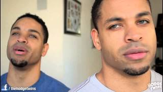 getlinkyoutube.com-I Only Have 6 Inches..... @hodgetwins