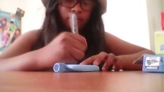 getlinkyoutube.com-Funda para celular con globo
