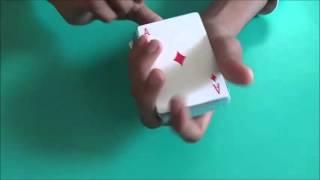 getlinkyoutube.com-MAGIC TRICK REVEALED: IN HINDI