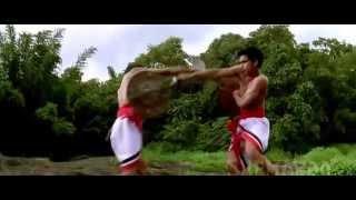 getlinkyoutube.com-Panchi Sur Mein Gaate   Sirf Tum 1999)  HD   BluRay  Music Videos   YouTube