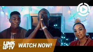 Pester x Sona - Category | @PesterSuperstar @therealsona | Link Up TV