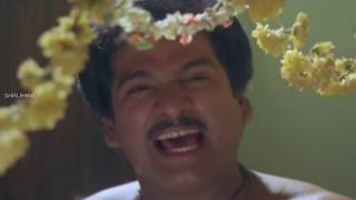 getlinkyoutube.com-Scene Of The Day - 143 || Telugu Movies Scenes