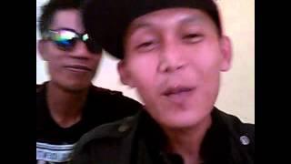 getlinkyoutube.com-Sri utami vita..lagu hiphop..id facebook..bvdy pvnk kvrcacy