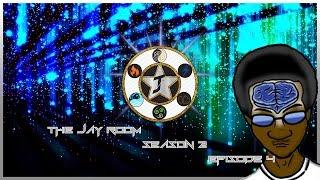 getlinkyoutube.com-The JAY Room Season 2, Episode 4: The return Of The Two Ubers?!