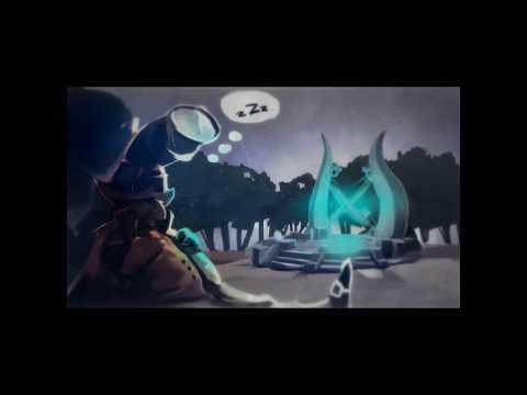 Magic Portal – Outdoor Escape Game