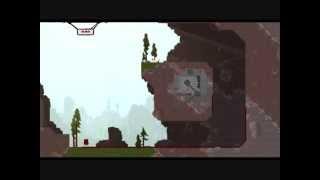getlinkyoutube.com-juegos para netbook del gobierno #4
