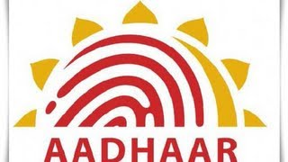 getlinkyoutube.com-How to Check Aadhaar Card Status