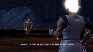 getlinkyoutube.com-God of War 3 - Part 15 of 35