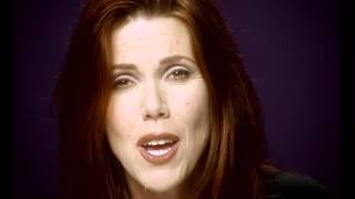 getlinkyoutube.com-Hanne Boel - Broken Angel (Official Music Video)