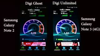 getlinkyoutube.com-Digi Ghost Vs Digi Unlimited