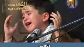 getlinkyoutube.com-A Little Zakir