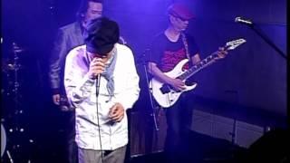 getlinkyoutube.com-矢沢永吉 コピーバンド TMK HEY YOU