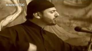 getlinkyoutube.com-من أجمل اللطميات اللبنانية - والله ما ننسى حسيناه !!