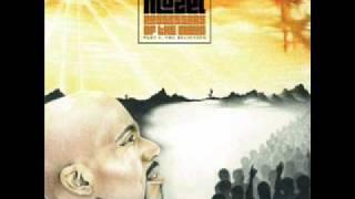 Mozel Superstar -2010.wmv