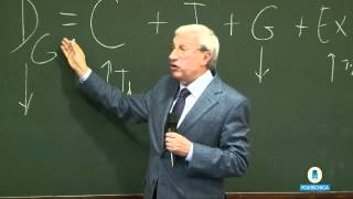 getlinkyoutube.com-Morte e Resurrezione di Keynes (versione italiana)