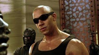 getlinkyoutube.com-Top 10 Vin Diesel Moments