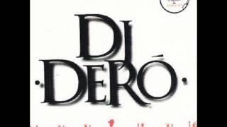 Dj Deró Mix - Checoman Dj