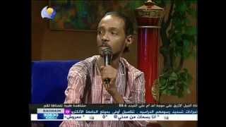 getlinkyoutube.com-خوف الوجع محمود عبد العزيز
