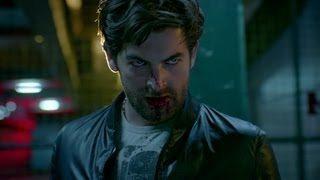 getlinkyoutube.com-Possessed Neil Nitin Mukesh fights the goons