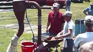 getlinkyoutube.com-barnyard's hammer mill