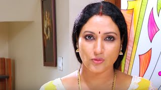getlinkyoutube.com-Manjurukum Kaalam | Episode 261 - 26 January 2016 | Mazhavil Manorama