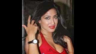 Actress Rituparna Sengupta in Hot poses