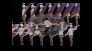 getlinkyoutube.com-NBC's 60th Anniversary Celebration (1986)