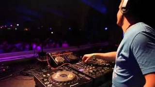 RIO MUSIC CONFERENCE (16.02.10) - Blake Jarrell