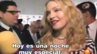 getlinkyoutube.com-MADONNA IN MEXICO