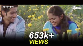 getlinkyoutube.com-MARATHI MASHUP 2016 (ROMANTIC) - DJ GAURAV GRS   Best Marathi Romantic Mashup