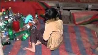 getlinkyoutube.com-heeling clip pastor pervez kamran 1/3