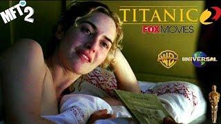 Titanic 2   TITANIC II - Rose's secret - Full Trailer