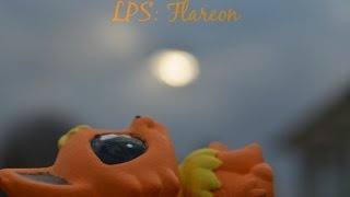 getlinkyoutube.com-LPS: Customizing lps (Flareon)